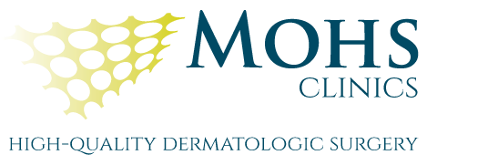 MOHS-Logo-English-536x182.png